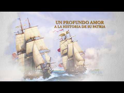Vidéo de Augusto Ferrer-Dalmau