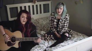 'Provoke Me' Acoustic