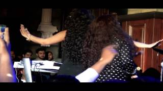 Dj Koky Baby  dance mix official video 2015
