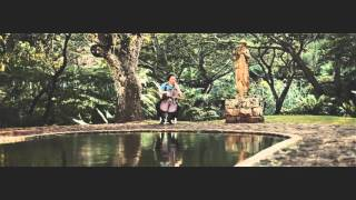 Matt Haimovitz: BACH The Cello Suites (According to Anna Magdalena) - PENTATONE OXINGALE