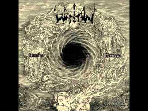 watain-malfeitor-with-lyrics-bssquadassault