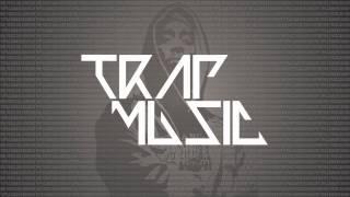 "M.I.A. x The Partysquad x KENZO - ""Y.A.L.A."" (Bro Safari & Valentino Khan Trap Remix)"