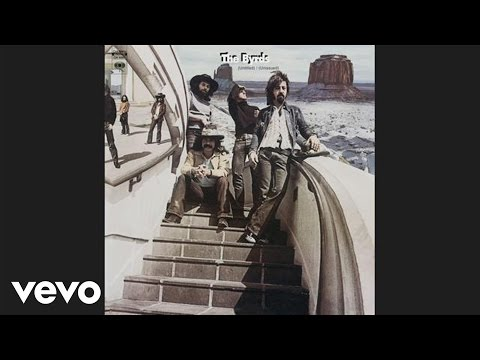 the-byrds-lover-of-the-bayou-audio-thebyrdsvevo