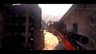 CS:GO Clips Edit, Full Sony Vegas pro
