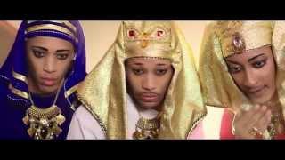 SORROW x MT and NIKO - Hala Apk 🌐🌎 (clip officiel)