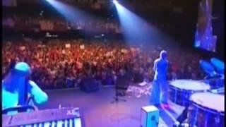 Chily Fernandez  -  No me faltes tu