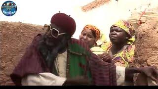 GWASKA RETURN HAUSA FILM MOVIE width=