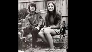 Classics IV featuring Dennis Yost - Traces