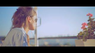 BLV - Listen feat. Laura Mark (Official Video)