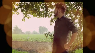 Latest Punjabi Song WhatsApp Status 2017 by Guri