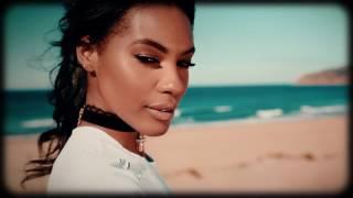 Tchobari - Quem Mandou Me Nascer (Feat. Daniel Nascimento) (Video Oficial)