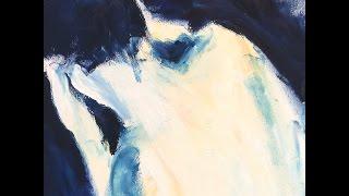 Harry Styles - Carolina - Piano Variation by Ryan Louder