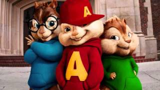 The Wanted - Glad You Came (Chipmunk Version)