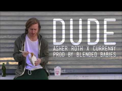 asher-roth-dude-ft-curreny-prod-blended-babies-24seventunes