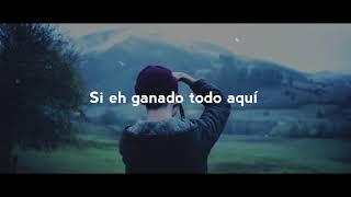 Mudanza (Lyrics) Dromedarios Mágicos Feat -Jose Salazar.