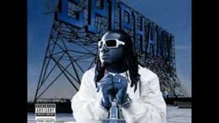 Flo Rida Ft T-Pain - Low