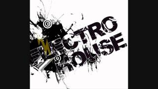 Project 46 - Iceberg (radio edit) [HD]