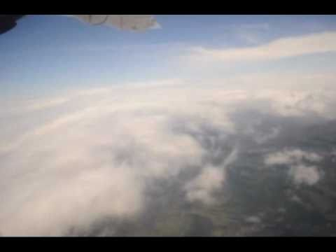 por las nubes.wmv