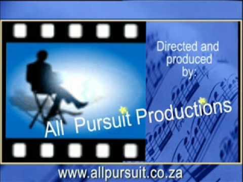Allpursuit Signature.wmv