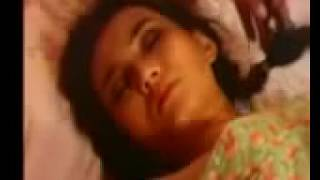 Eva Arnaz 7   YouTube width=