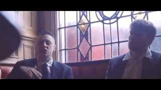 Dan Bull & Beit Nun - Here We Go (Official Video)