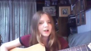 I need a Hero - Bonnie Tyler Cover