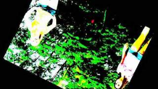 Sugar Mix Music Video