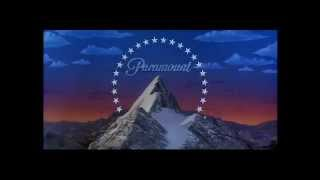 PARAMOUNT PICTURES INTRO (1991)