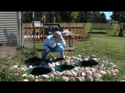 Maintenance - Clarus Environmental