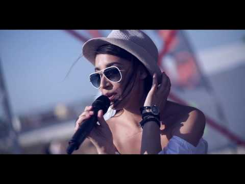 U-Gin feat Luise - Faith in You (Manuel Riva Remix) (Official Video)