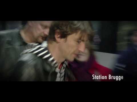 clouseau-zij-aan-zij-tienstedentocht-official-video-emimusicbelgium