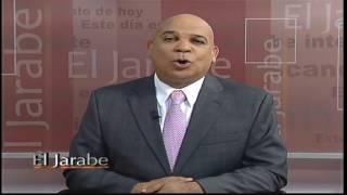El Jarabe Escandalo de Hoy  Seg-3 08/09/2016