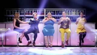 "Super Fun Night - ""Don't Stop Me Now"" Music Video [Full Version]"