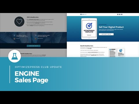 Optimizepress competitive intelligence and insights crayon the template is available as part of our optimizepress club membership learn more at httpsmembersoptimizepressoptimizepress club webinar get maxwellsz