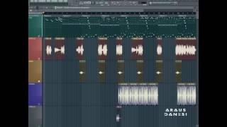 Yandel - Encantadora (Remake) Prod. Araus Danesi