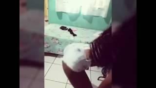 Marcelinha Santos Mais Que Magia É Essa | FUNK Vs DUELO OFICIAL