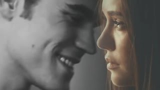 ►Stefan & Elena | Never Say Never [8x16]