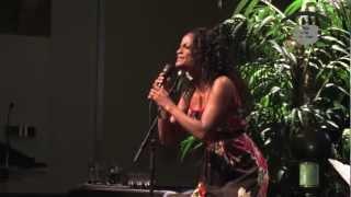 Izaline Calister - Lamento Di Mosa Nena (Live)