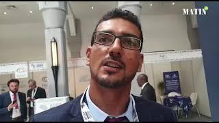 ACOA 2019 : Entretien avec Abdellah Marrakchi, Head of Sales Sage North Africa