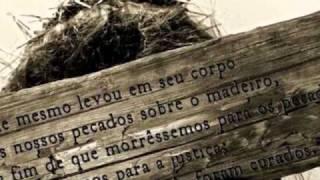 Não Volto Atrás - Thiago Girão