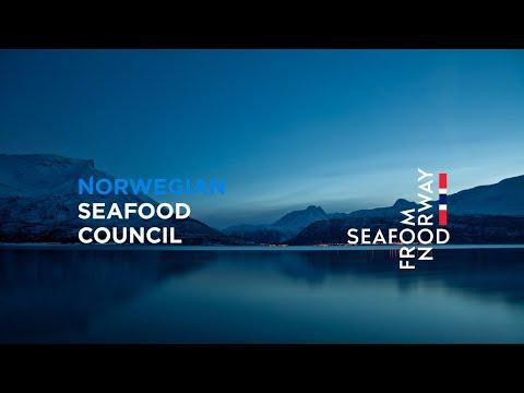 Seafood_Seminar_Thailand_21-09-20