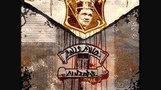 Adikt 1 - Rise From The Grave Feat. Apes In English & 2mex