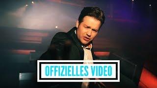 Sebastian Charelle - Hundertausend Wünsche (offizielles Video)