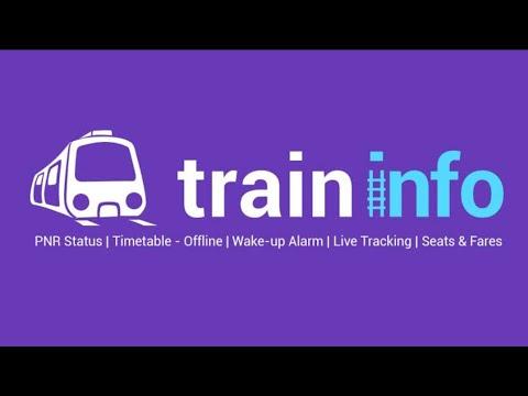 05097   05021   05117   05115   02530 Train Route Information   Indian Railways