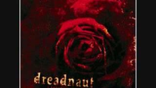 Dreadnaut- Roots Bloody Roots ( Sepultura Cover )