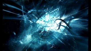 Julien Jabre - Vicious Circle (GARY DUBSTEP REMIX)