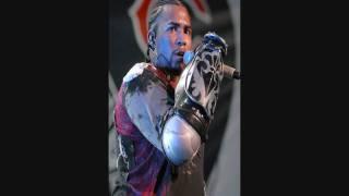 Don Omar - Dile (Cuentale) Lyrics
