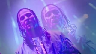 Bone Thugs - Bottle Service ( Blazy Bone Extended Version )