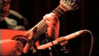 """ANA MOURA - """"Ó MEU AMIGO JOÃO"""" (ao vivo no Coliseu 2008)"""