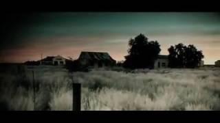 Juanita du Plessis - Engel Van My Hart (OFFICIAL MUSIC VIDEO)